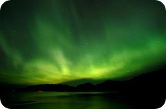 Green Sky 2