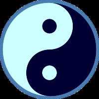 200px-Yin_and_Yang.svg