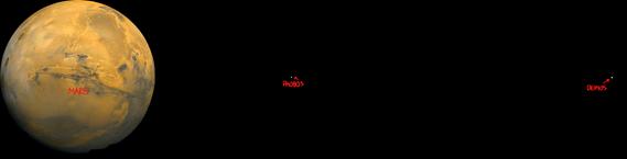 Mars_Phobos
