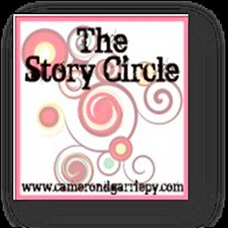 The Story Circle