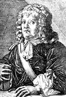 Étienne de Flacourt