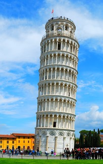 Leaning_Tower_of_Pisa Wikipedia