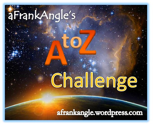 Frank's Challenge