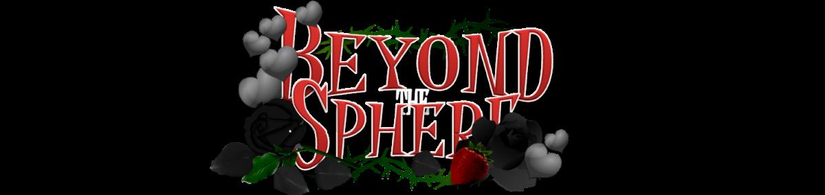 Beyond the Sphere
