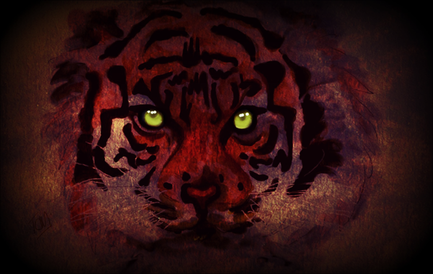 eyes-of-the-tiger-1.png