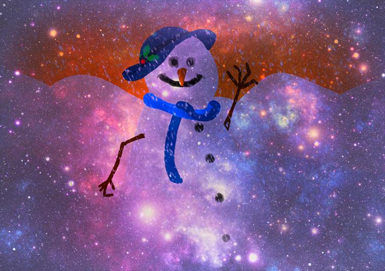 snowman1a.png