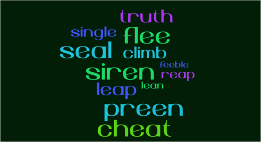 wordle281.png