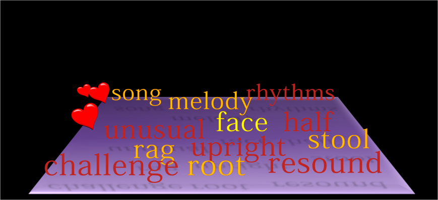 wordle-val2.png