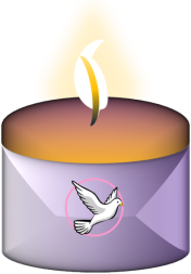 CANDLE7-PEACE.png
