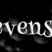 Elevensies 1.1