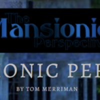 The Mansionic Perspective